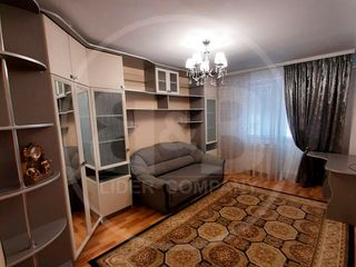 Vînzare apartament 1 cam str P.Zadnipru 14/6 bloc nou