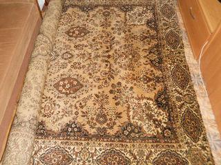 "Ковер 3x5 ""Мелодия"" от Floare Carpet"