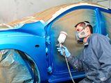 Auto Service vopsire indreptare / Автосервис рихтовка покраска