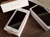Nou, Original iPhone 6s 16/64gb - Reducere!