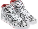Кеды Adidas Originals aditennis 90