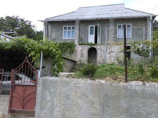 Casa in Cosernita, 12 sote