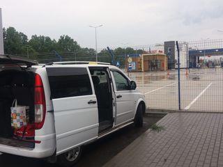 Taxi Кишинёв Palanca Одесса Украина +373...Viber Старокозаче Николаев Киев Тирасполь