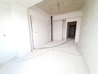Spre vânzare - apartament cu 2 camere în bloc nou! Stăuceni