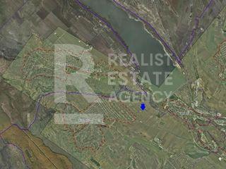 Vânzare, Teren pentru construcții, Trușeni