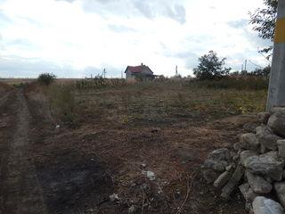 9 sote Sub Construcție în Măgdăcești