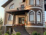 Se vinde casa!!!