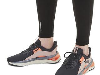 Женская обувь маленьких размеров - Puma Moldova