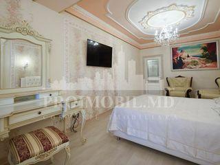 Imobil de Lux - 1 cameră în chirie! str. L. Tolstoi