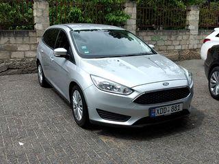 Rent a car chisinau - avto procat moldova - chirie auto in chisinau ,masini in chirie 7-8 locuri !!