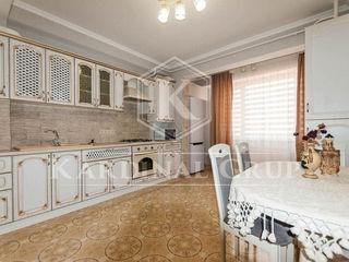 Chirie apartament 2 camere, 80 mp, reparație, mobilat, Centru, parc Valea Trandafirilor, 400 euro!