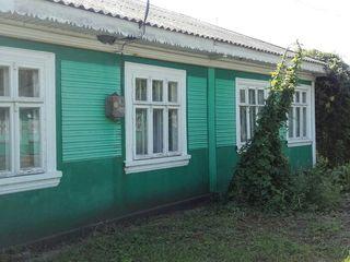 Дом в центре с.Реуцел - 120 кв.м