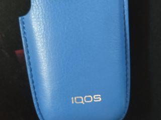 Husa pentru IQOS 2,4 Plus