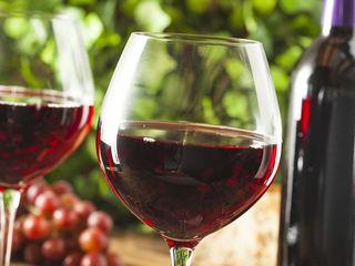 домашнее вино вкусное