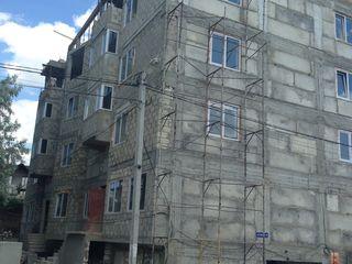 Apartament 1 odae - 8500 euro