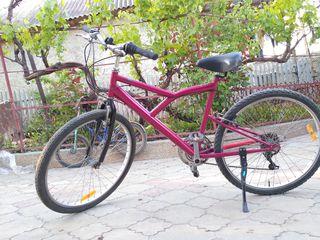 Vind Bicicleta!!!