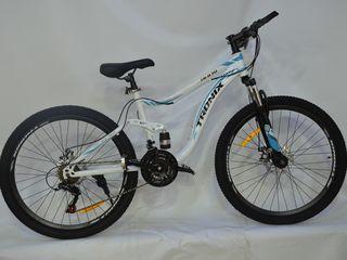 Bicicletе,велосипеды в ассортименте,d28-1950lei,d26-1350lei, d26-2600lei,2750,2850,d24-1250,1800lei.