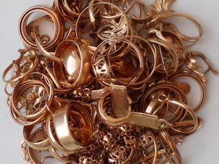 Cumpărăm aur foarte scump / скупка золота очень дорого