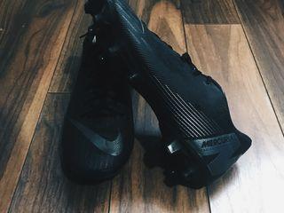 Nike Mercurial Vapor FG