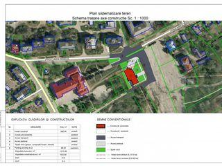 Акция!!! Цены ниже рыночных! Предложение ограничено! Земельный участок под строительство в центре!