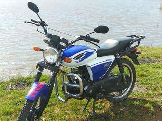 Viper ViperRX50
