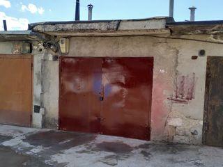 Garaj CCG 130
