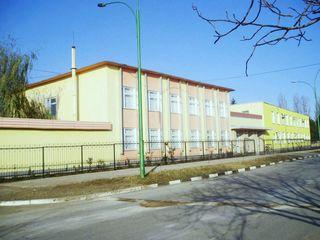 Коммерческие, производственные - складские помещения, близ таможенной зоны в Унгенах