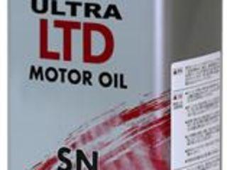 Chempioil моторное масло - Новинка в coleso.md