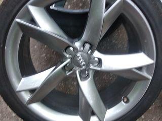 R 19  ,5-112.Audi.WV.Skoda.Mersedes
