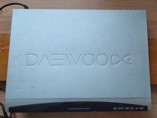 DVD (Daewoo)