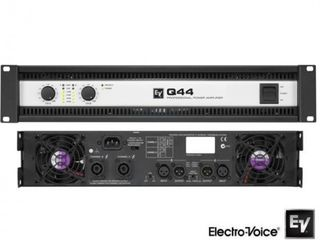 Electrovoice 44 , Q66