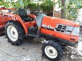 Vind tractor japonez Kubota GL 21