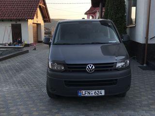 Volkswagen T-6
