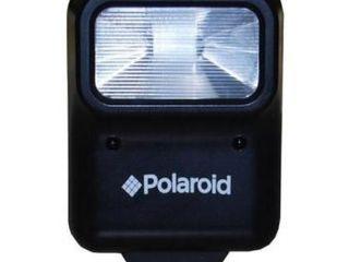 Blit Polaroid Canon,Sony.