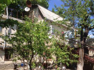 2-эт дом в центре Вадул луй Вод.Цена 34500 евро.
