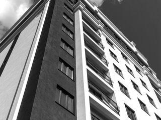 Grăbiți-vă ultimele 2 apartamente disponibile cu 2 odăi separate și living de 55,08m2