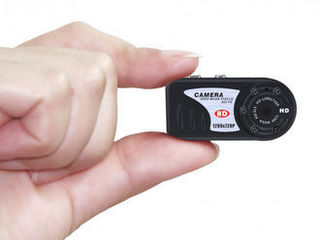 Mini camera, microfon ascuns in cutie GSM,WIFI,жучки, mini reportofon,диктофон