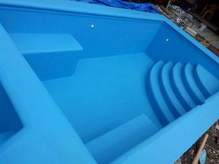 Baseine, piscine, ieftin!!!
