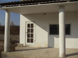 Briceni - 2 depozite - 123 m2 - Urgent!!