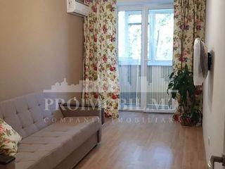 Apartament  cu 2 camere în sect. rîșcani, 320 euro!!!
