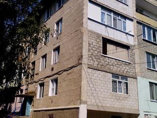 Криуляны, центр,  3- х ком.кв. автономка