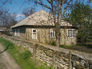 Se vinde casă de piatră în Sănătăuca ,Floreşti