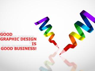 Design! Дизайн!