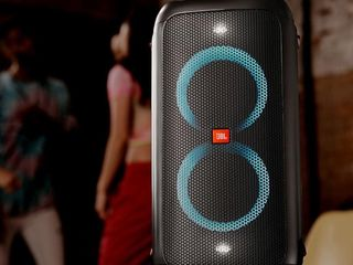 Chirie JBL PartyBox 200/ Аренда JBL PartyBox 200