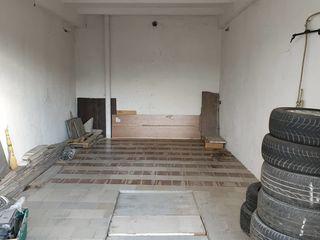 Vind garaj ГСК 111
