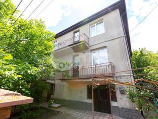 Duplex, 250 mp, Codru, 65000 € !