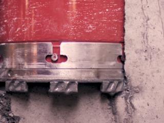 Алмазное сверление отверстий обогрев и отопление сантехника   котлы