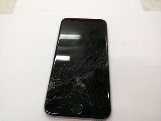 Качественный ремонт техники Apple (iPhone iPad)