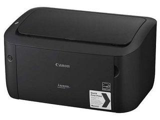 Imprimante Canon MAXIFY,HP,Epson!