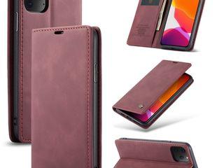 Самый большой ассортимент чехлов: iphone | xiaomi | samsung | huawei